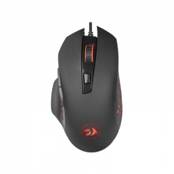Mouse Gamer Redragon GAINER...